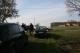 28.02.2016-Kanal-Sobbe-Stau-Nachbarn-passen-auf-032