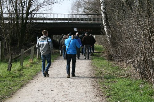 28.02.2016-Ems-B64-Brücke-035