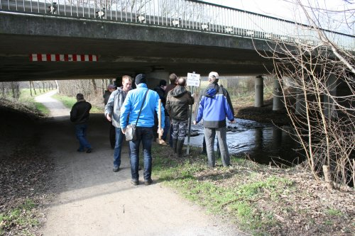 28.02.2016-Ems-B64-Brücke-036