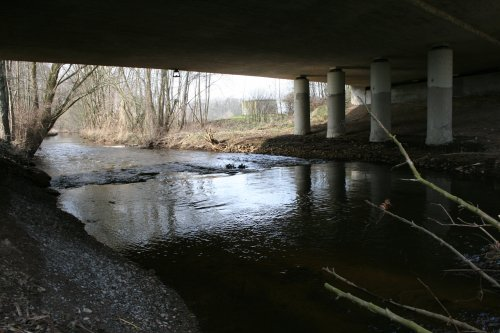28.02.2016-Ems-B64-Brücke-040