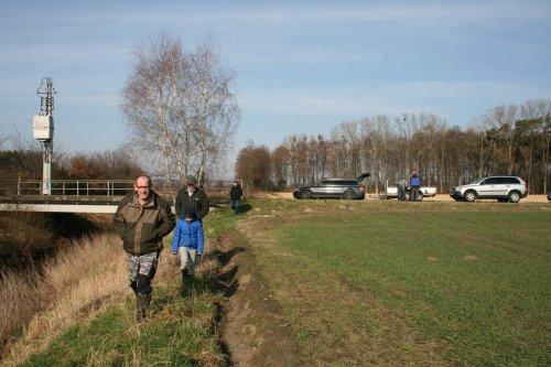 28.02.2016-Kanal-Bartels-004
