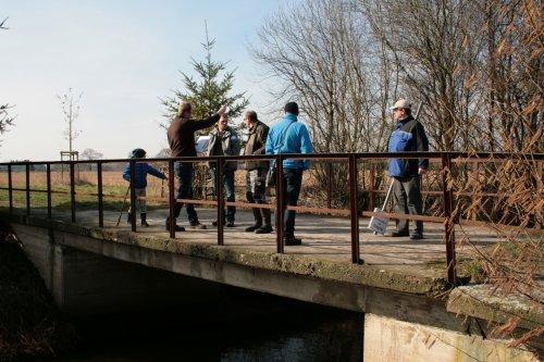 28.02.2016-Kanal-Bokel-Undernhorst-Brücke-021