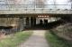 28.02.2016-Ems-B64-Brücke-044