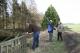 28.02.2016-Kanal-Bokel-Undernhorst-Brücke-022