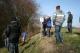 28.02.2016-Kanal-Bokel-Undernhorst-Brücke-023