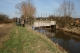28.02.2016-Kanal-Sobbe-Stau-031