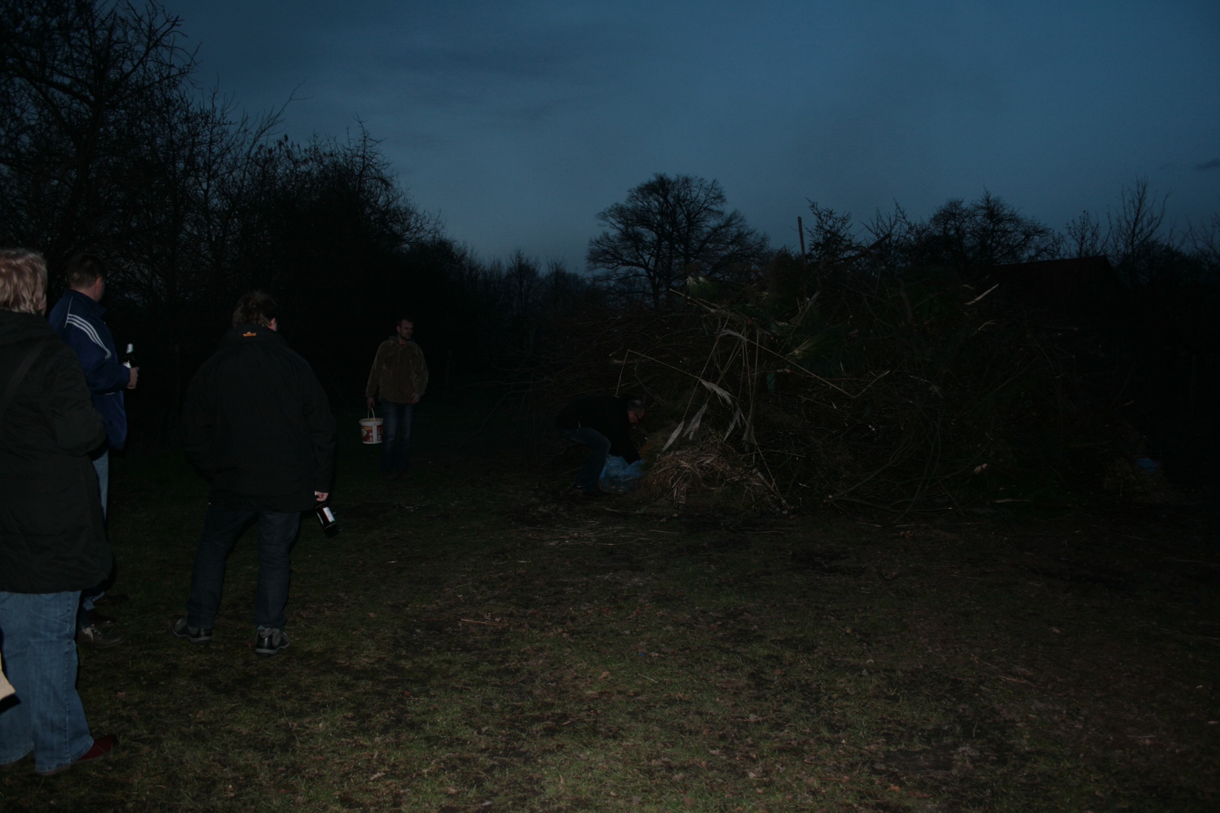 Osterfeuer-2016-010