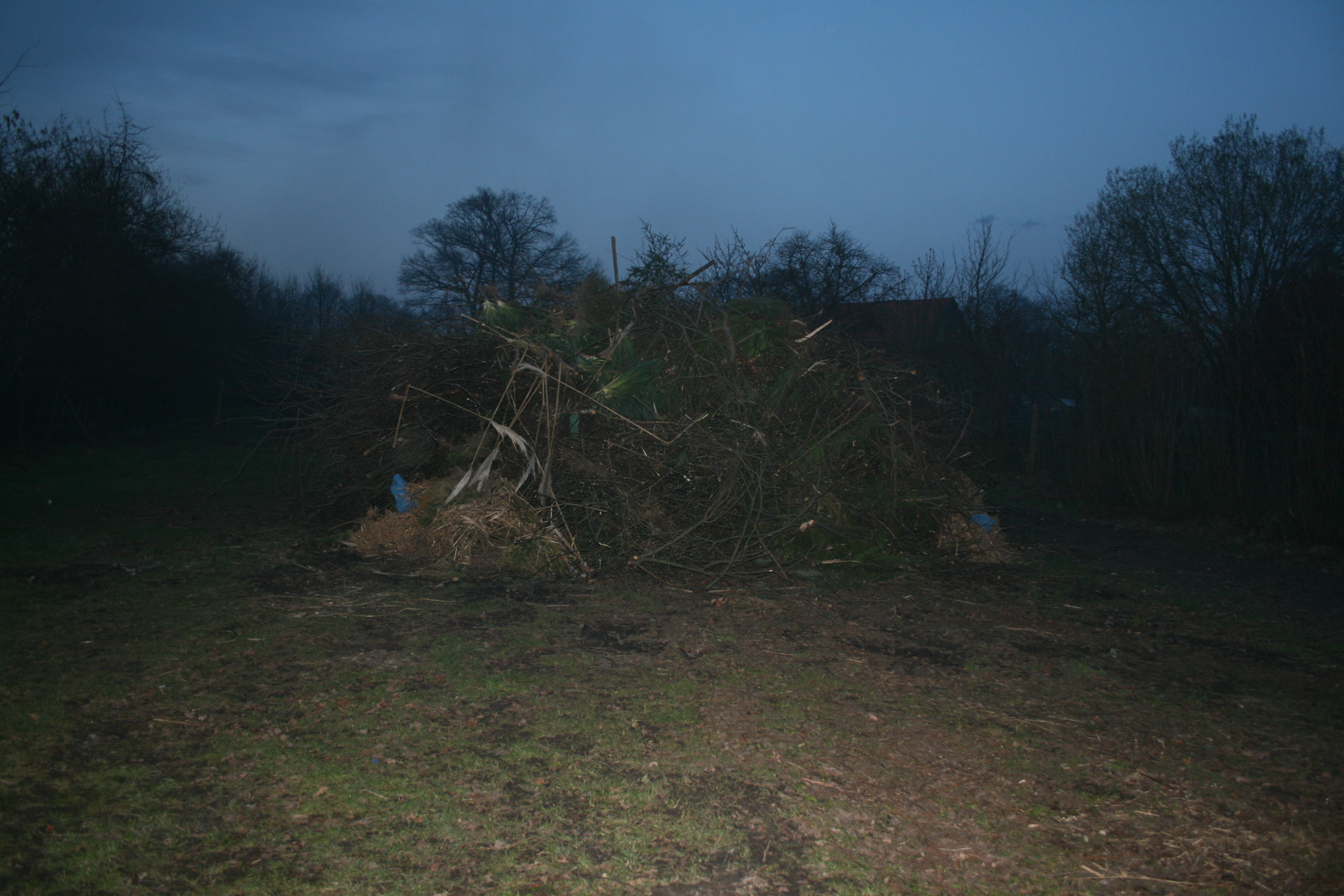 Osterfeuer-2016-012