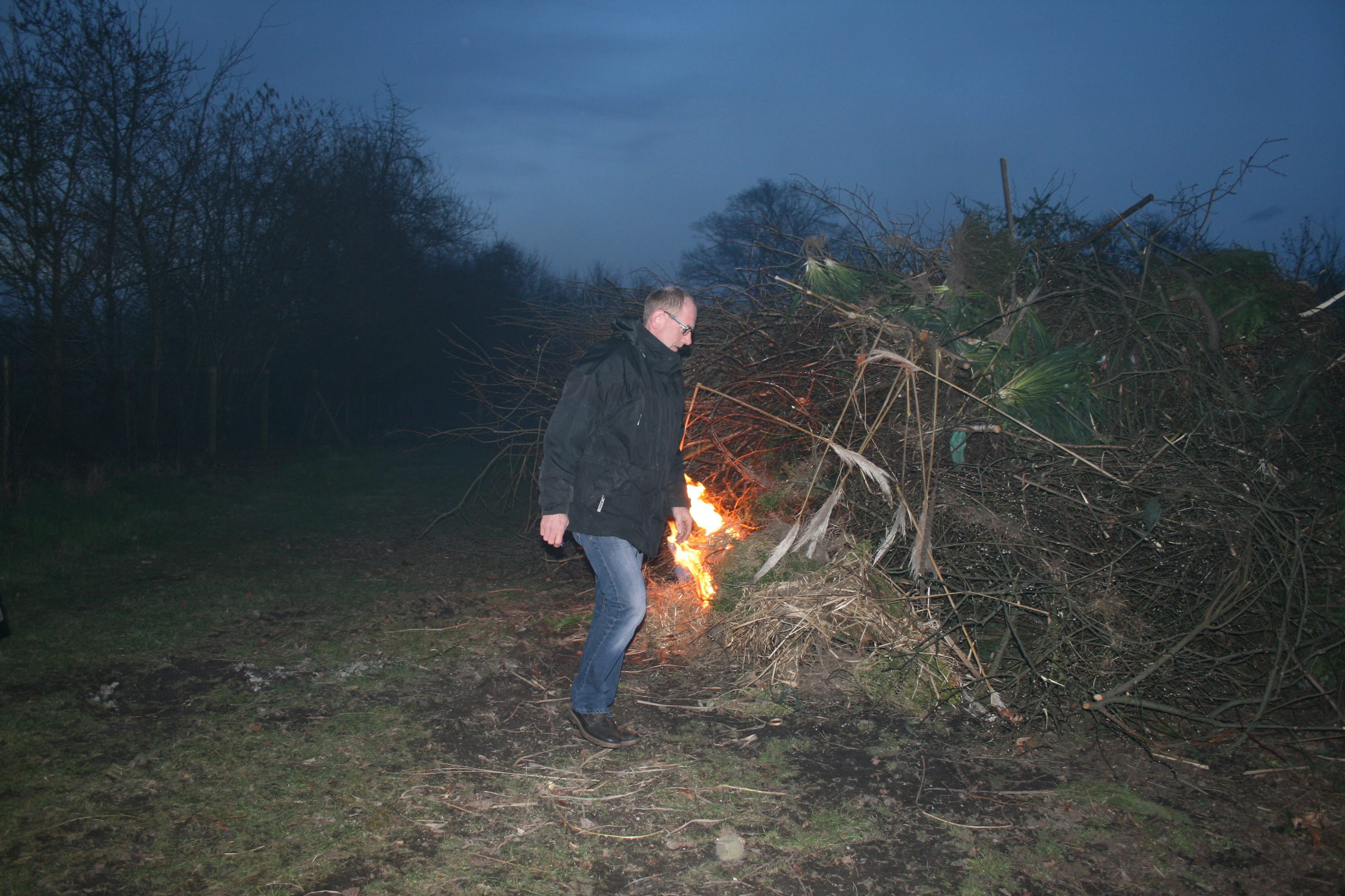 Osterfeuer-2016-014