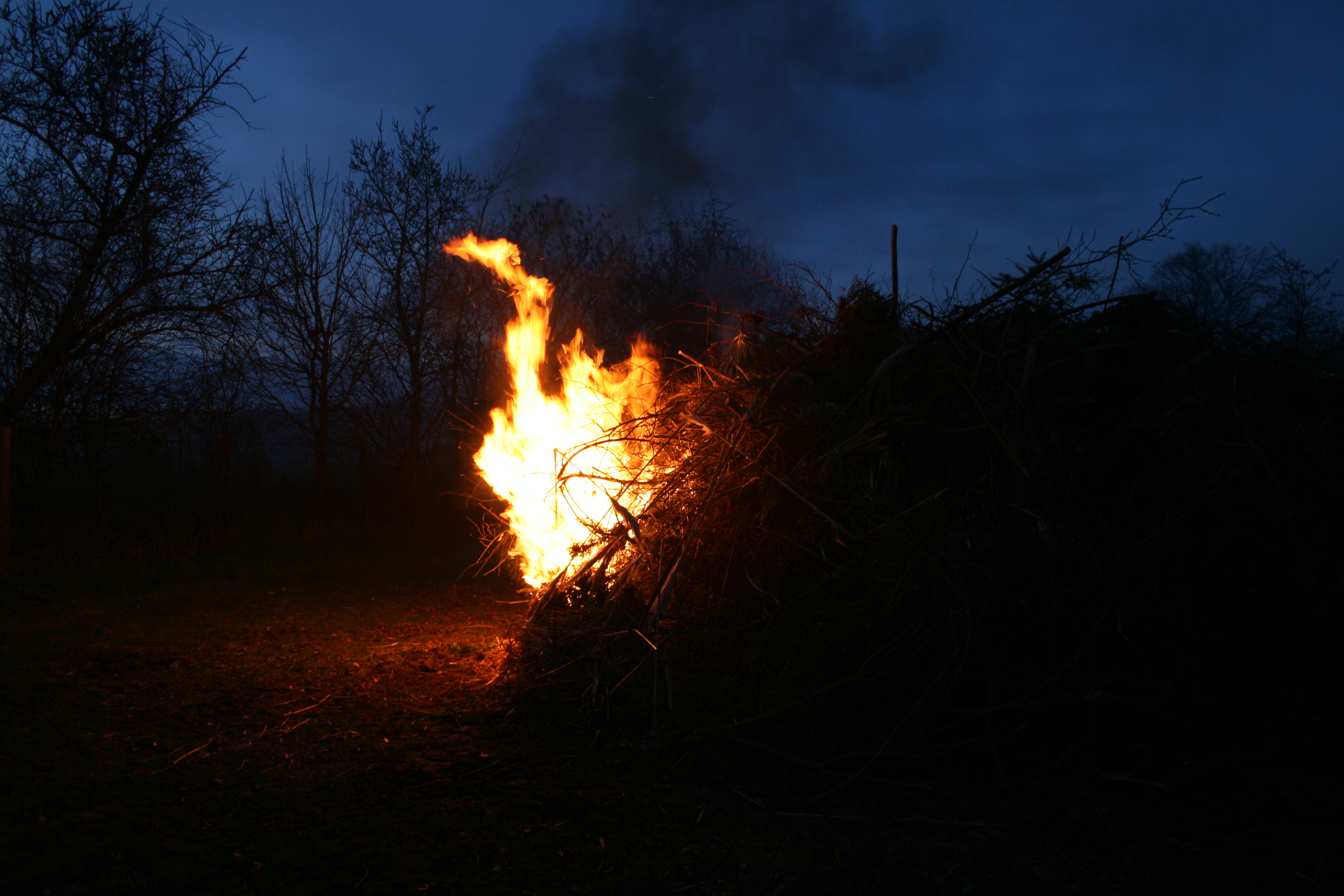 Osterfeuer-2016-016