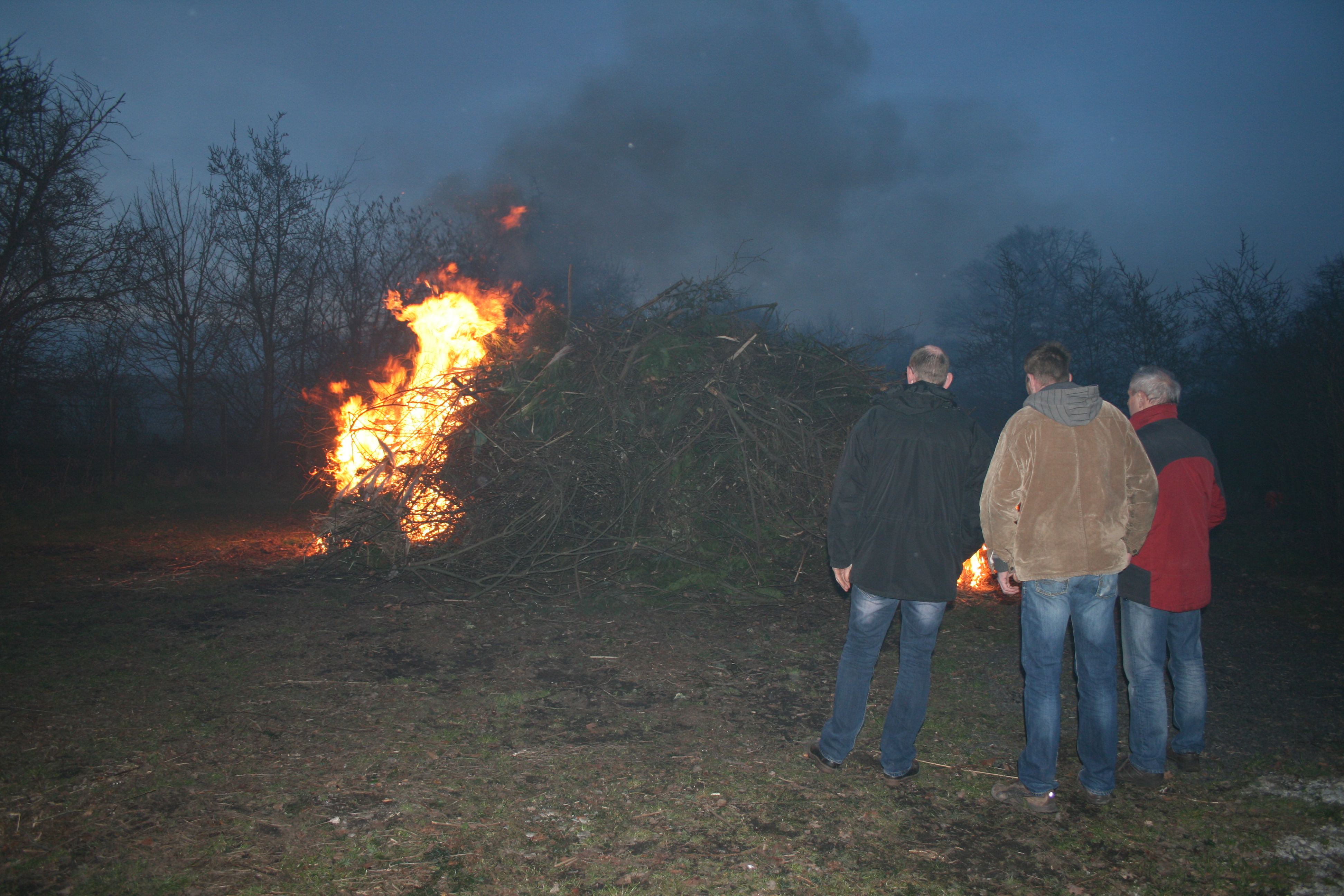 Osterfeuer-2016-018