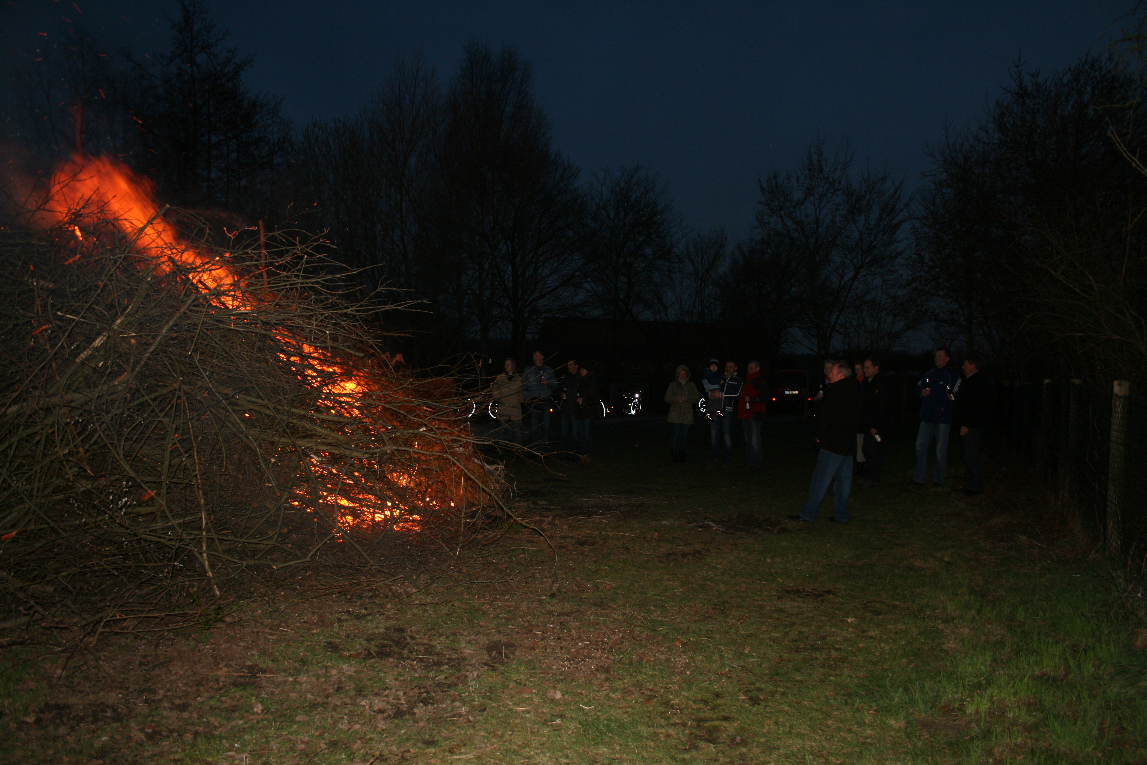 Osterfeuer-2016-029